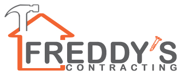 Freddy's Contracting – New York & Nassau County